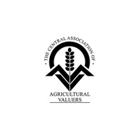 Agricultural Valuers